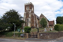 LittleBrickhill ParishChurch01.JPG