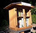 Little Free Library 21796 - Flickr - brewbooks.jpg