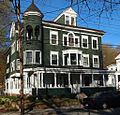 Little Plain Historic District - 170 Broadway - New London County CT.jpg