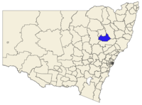 Liverpool Plains LGA in NSW.png