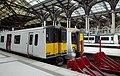 Liverpool Street station MMB 28 315818 379011.jpg