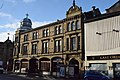 Livery Rooms, North Street, Keighley.jpg