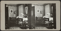 Living room of a home, from Robert N. Dennis collection of stereoscopic views.png