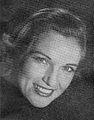 Lizzy.stein.1943.jpg