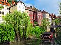 Ljubljana - Slovenia (13456266613).jpg