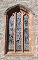 Llanbadarn Fawr Eglwys Sant Padarn St Padarn's Church, Ceredigion, Wales. 16.jpg