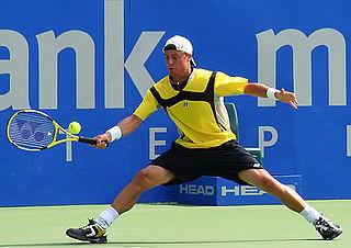 2002 ATP Tour tennis tournament
