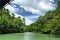 Loboc river - panoramio.jpg