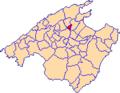 Localització de Búger.png