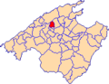 Localització de Mancor de la Vall.png