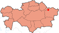 Location-Semey.png