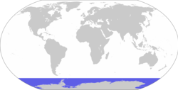 LocationSouthernOcean.png