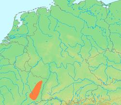 Location Vosges.PNG