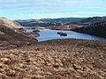 Loch nan Eilean - geograph.org.uk - 123951.jpg