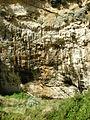 Locha ard gorge 07.JPG