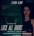 Lockalldoors.jpg