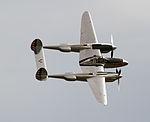 Lockheed P-38 Lightning 2 (5919577720).jpg