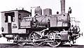 Locomotiva RA 2836.jpg