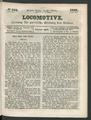 Locomotive- Newspaper for the Political Education of the People, No. 162, October 13, 1848 WDL7663.pdf