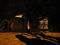 Lodhi Gardens at night..jpg