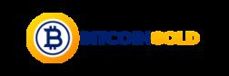 Logo-Bitcoin-Gold-RGB-300x100.png