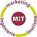 Logo-MITweb.jpg