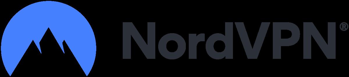 File:Logo-NordVPN.png - Wikimedia Commons