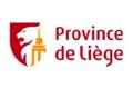 Logo-lieja.png