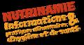 Logo-nutrinamie.png