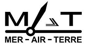 logo de Matwatches