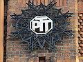 LogoPTTLille.jpg