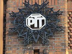 Ptt net webmail