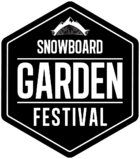 Image illustrative de l'article Snowboard Garden Festival
