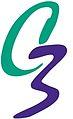Logo C3.jpg