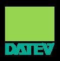 Logo Datev.png