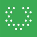 Logo EAN.png