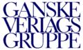 Logo Ganske-Verlagsgruppe.png