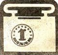 Logo Komunalna Banka Kumanovo.png