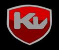 Logo Kurazai.png