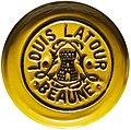 Logo Louis Latour.jpg