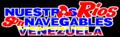 Logo NRSN.png