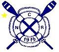 Logo Riachuelo.jpg