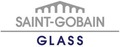 Logo Saint Gobain Glass.tif