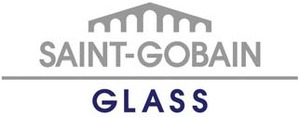 SAINT-GOBAIN GLASS-Logo