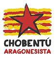 Logo de Chobentú Aragonesista.jpg