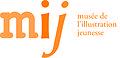Logo musée de l'illustration jeunesse.jpg