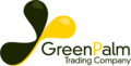 Logo of green palm company.png