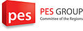 Logo of the PES Group in the Committee of the Regions.jpg
