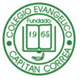Logo verdeyblanco.png