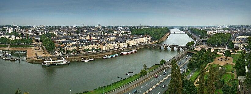 Loire Maine Angers1 tango7174.jpg